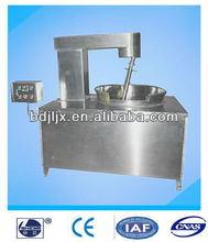 200L food heating mixer boiler