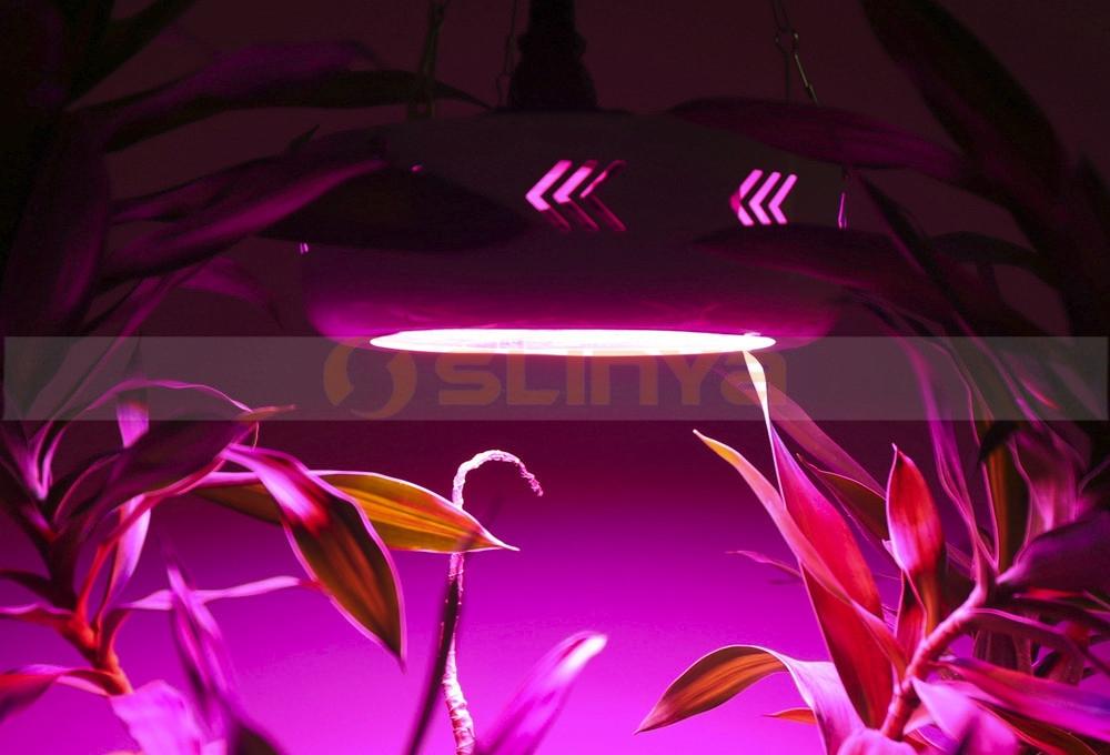 Circular plant growth lamp 8035 170527 (17).jpg