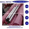 201 304 316 stainless steel rod 3mm manufacturer!!!