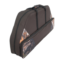 E3073 Compound Bow Case Cushion Padded Soft Protect Storage Travel