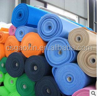red grey black blue green polyester exhibition carpet