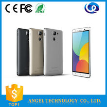 wholesale best smart phone for customize your logo 5 .5inch quad core smartphone N9000