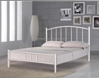 iron bed steel cots iron cots cots