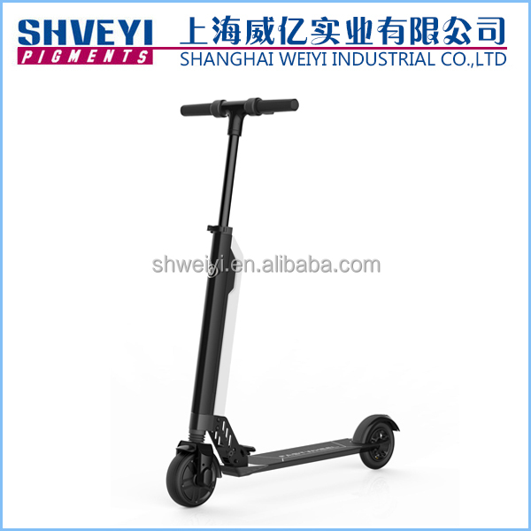 Best seling foldable electric portable scooter for adult and kids