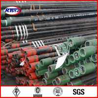 Steel Tubes, Steel Tubing, Tubing for oil and gas