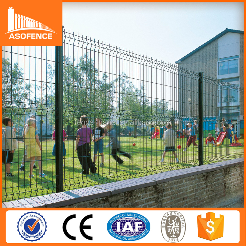 Factory Hot Sale The Home Depot Wire Mesh Fence Buy Home