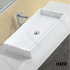 kingkonree wash basin hindware wash basin small hand wash basin