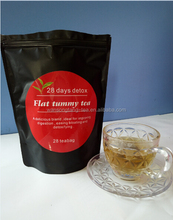 28 days detox <strong>tea</strong> flat tummy <strong>tea</strong>