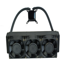 customization 360 Water Cooling manufacture <strong>120</strong> best cpu liquid cooler cpu water cooling kits system