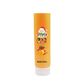 Guangzhou OEM 100ml Plastic Hand Cream body lotion cosmetic tube packaging for Christmas gift