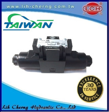 dump truck hydraulic monoblock control valve rexroth 4we6e hydraulic directional valveoid valve