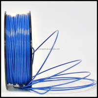 wholesale price 1.75 mm ABS 3d printer filament for 3D printer and 3D pen