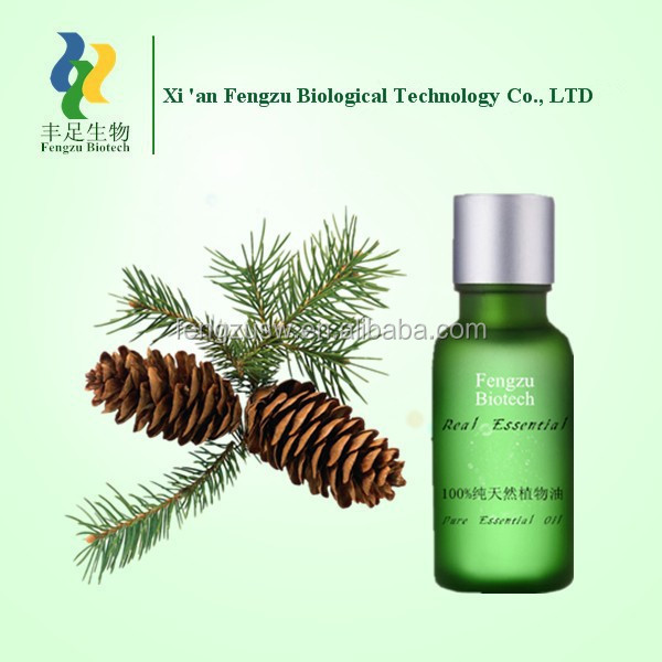 100 % pure juniper berry oil,Stable supplier Bulk supply juniper oil