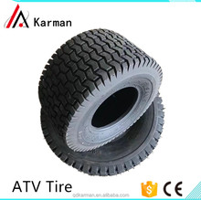 Manufacturer price buggy turf tire 4x4 atv tires