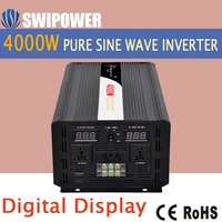 New design shsy inverter with great price