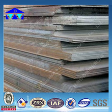 stainless steel laminate sheets cast iron sheets