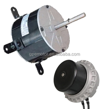 Ac Motor Ac Motor Direct From Ningbo Gp Motor Technology