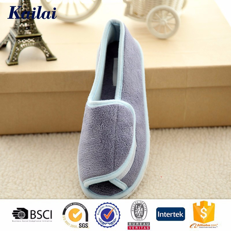 china brand name 2016 cheap superior casual shoes from KaiLai