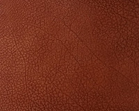 Hot Selling Pvc Artificial/Synthetic Leather Of Two Tone Effect For Bags/Furniture Upholstery