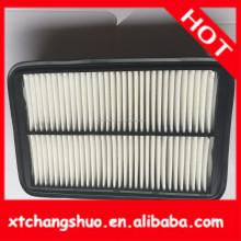 auto part for d air filter air filter for 300c