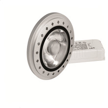 10 Degree High Power AR111 Lamp LED Spotligt 90Ra 5 years warranty