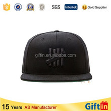 High resolution digital printed hat accessories