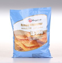 Angel LD-500 bread improver powder