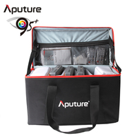 Aputure video light led for photography for DSLR camera HR672KIT-SSW in china shenzhen