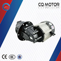 Transaxle Motor for Electric Tricycle/Pinic /Golf Car/Cargo Gear Differential