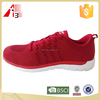 new design unisex lovers high quality running shoes 2017