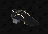 New Model Dance shoes T89