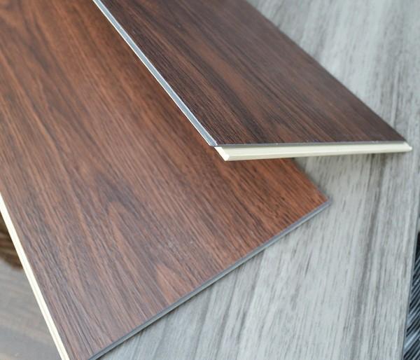 vesdura wood imitation pvc wpc interlocking vinyl flooring buy vesdura wood imitation pvc wpc. Black Bedroom Furniture Sets. Home Design Ideas