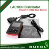 2015 Multi-Language Creader V + Fault Code Reader with Soft Silicone keys with Software Upgrade via USB port network