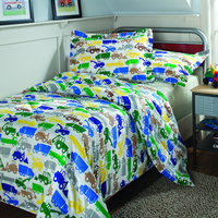 new series comforter bedding sets low price