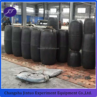 clay/silicon carbide graphite crucible for melting steel