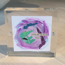 4x6 acrylic frames wholesale a4 acrylic certificate frame