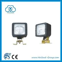 Multifunctional h4 hid bulb for wholesales HR-B-037