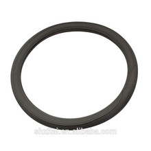 Good feature best-selling pu car steering wheel cover