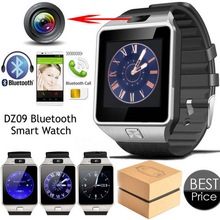 High quality Bulk wholesale smart watch 2017 mobile watch phones