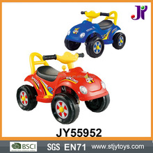 The hotest 4 wheels ride on car electric baby car vehicles with music/light