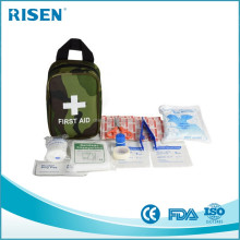 Wholesale Empty First Aid Kit Military Emergency Disaster Survival Kit