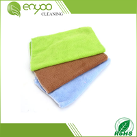 wood fiber dish cloth