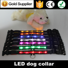 Best quality spiked dog collars with high brightness/cheap spiked dog collars