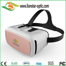 2017 factory price high quality plastic chromadepth 3d glasses active imax 3d glasses rf active 3d glasses