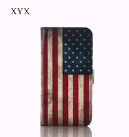 best selling phone accessories high quality pu case for hisense e71-t