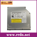 Panasonic UJ875A loptop internal dvd drive slot-in dvd-rw