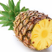 Chinese best quality fresh pineapple specification with cheap price