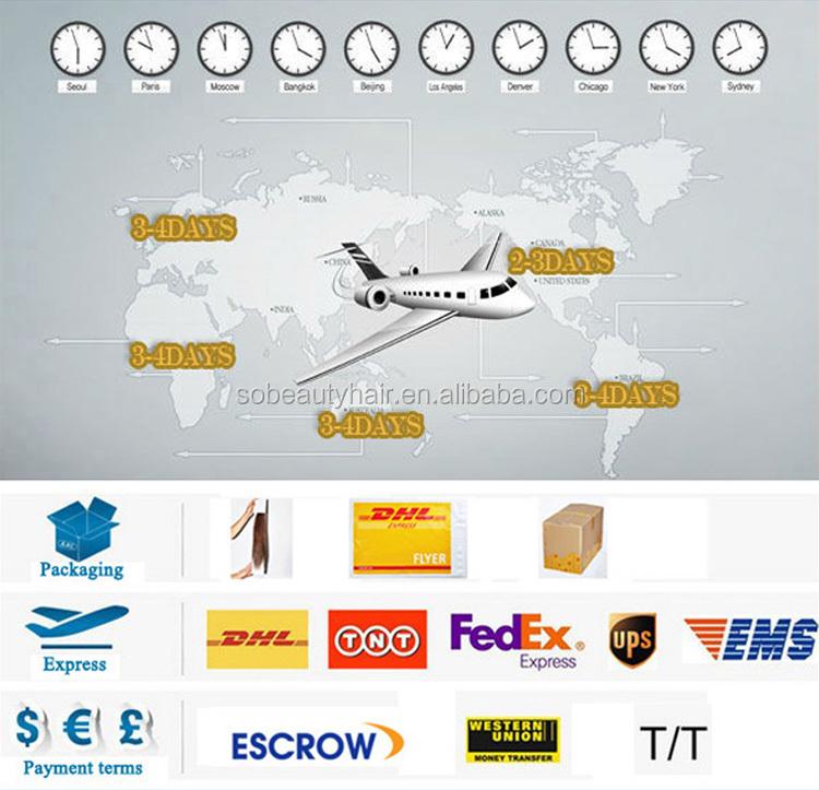 shipping12lan.jpg