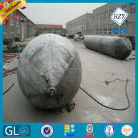 Supply High Quality Marine Airbags
