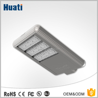 2016 UL listed grow light bar led high bay light for streets